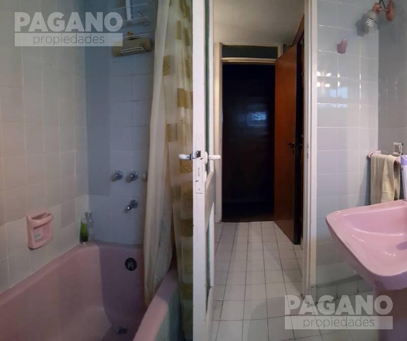 Foto PH en Venta en  Microcentro,  La Plata  12 e/ 58 y 59 nº 1266