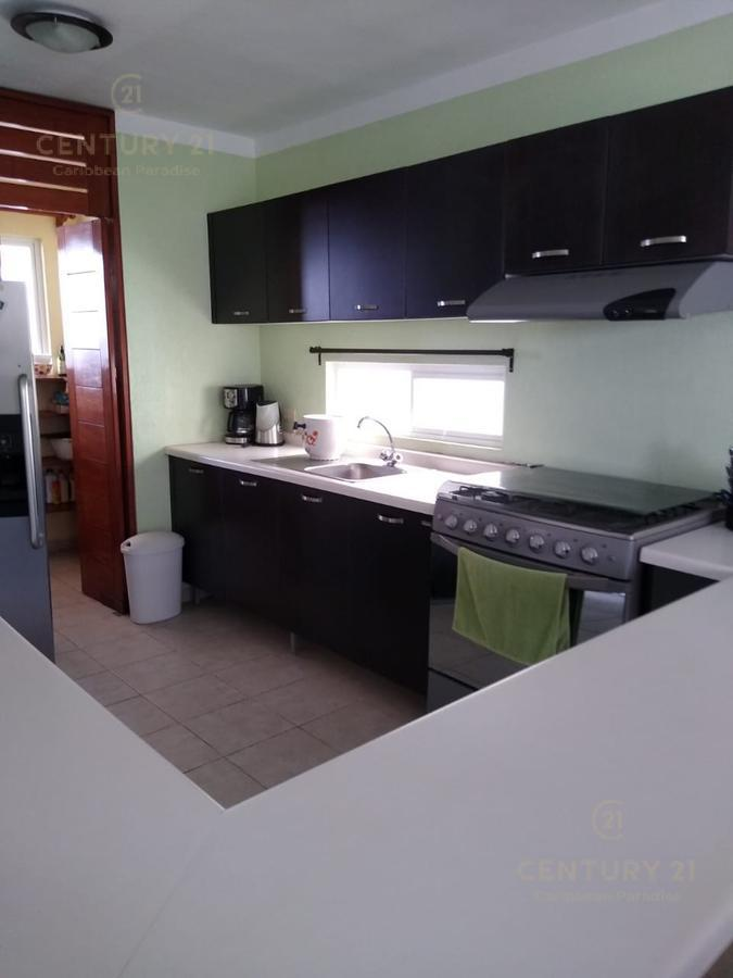 Jardines del Sur Casa for Venta scene image 9