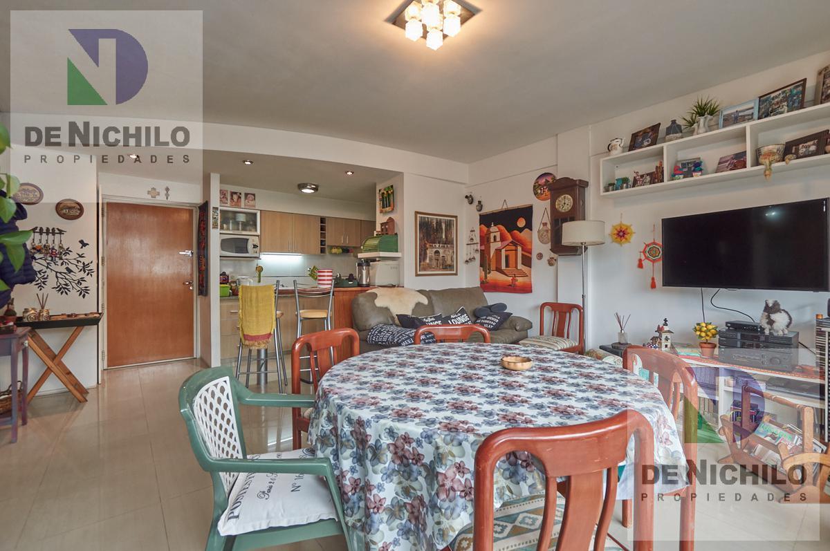 Foto Departamento en Venta en  Liniers ,  Capital Federal  TONELERO al 6100