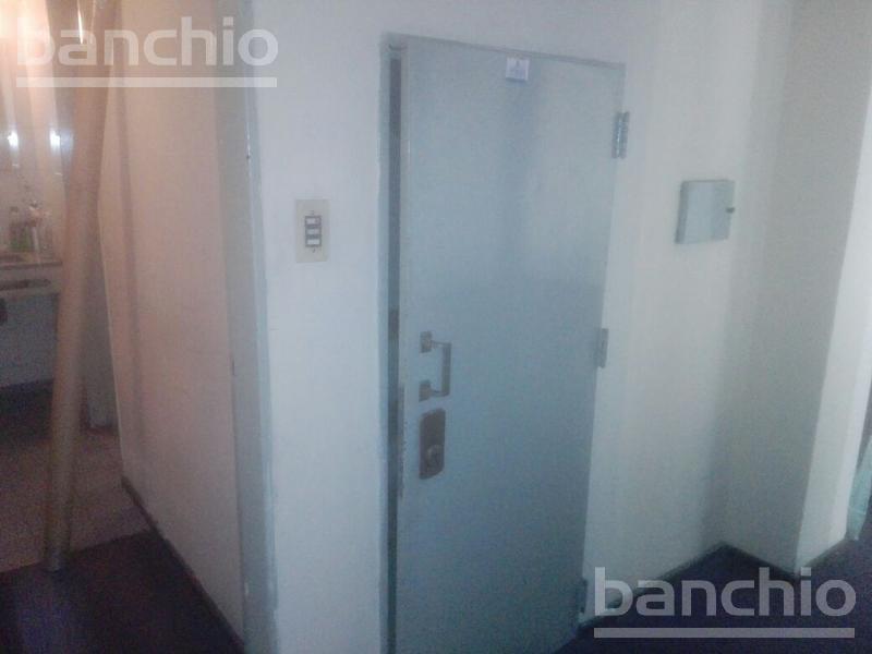 SANTA FE 800, Rosario, Santa Fe. Venta de Comercios y oficinas - Banchio Propiedades. Inmobiliaria en Rosario
