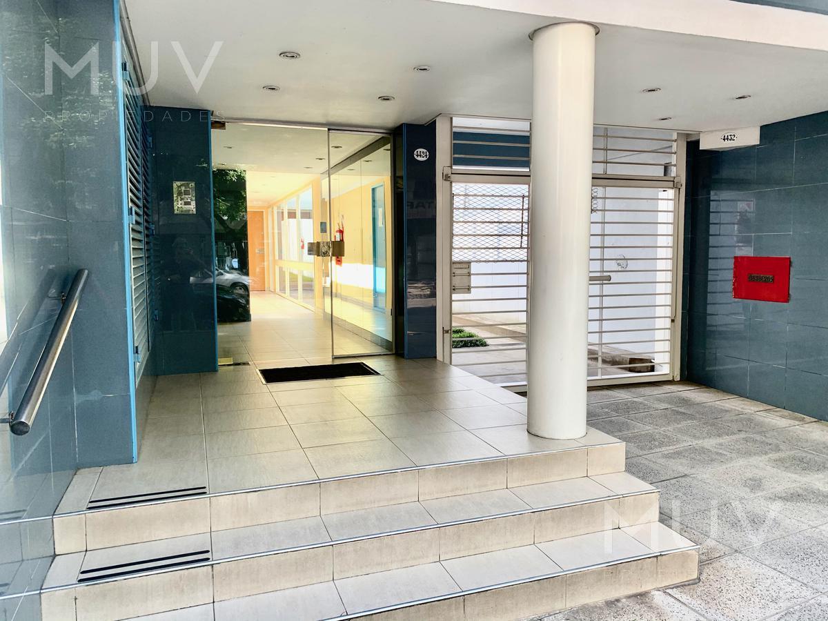 Foto Departamento en Venta en  Palermo Hollywood,  Palermo  Soler al 4400