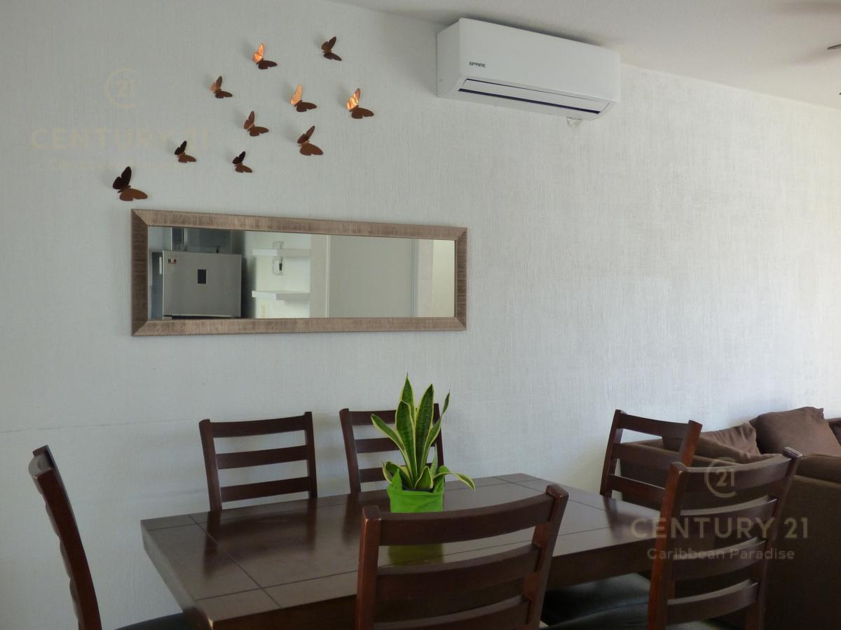 Las Palmas House for Rent scene image 2