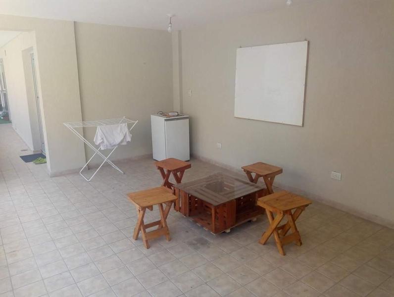Foto Departamento en Venta en  Nueva Cordoba,  Capital  OBISPO TREJO 1100