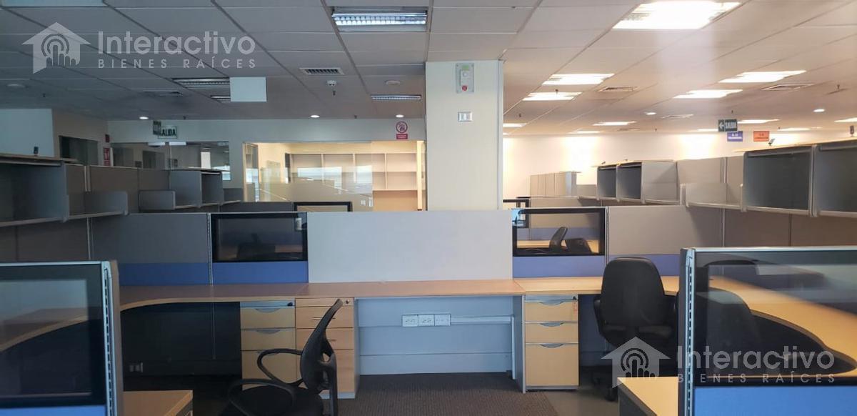 Foto Oficina en Alquiler en  San Isidro,  Lima  Av. Conquistadores