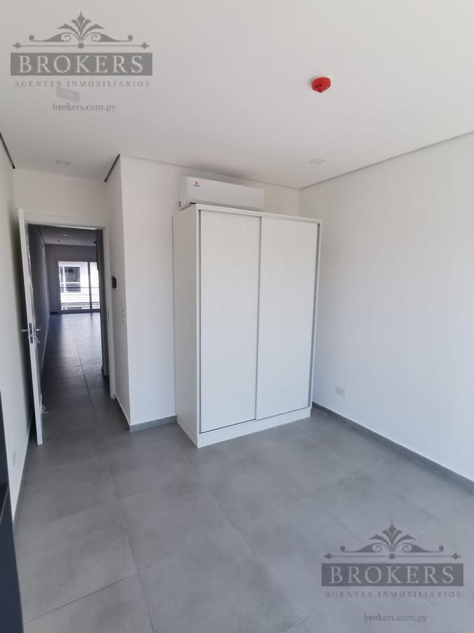 Foto Departamento en Alquiler en  Luis A. de Herrera,  La Recoleta  Alquilo Dpto De Un Dormitorio en Barrio Herrera Zona Lillo
