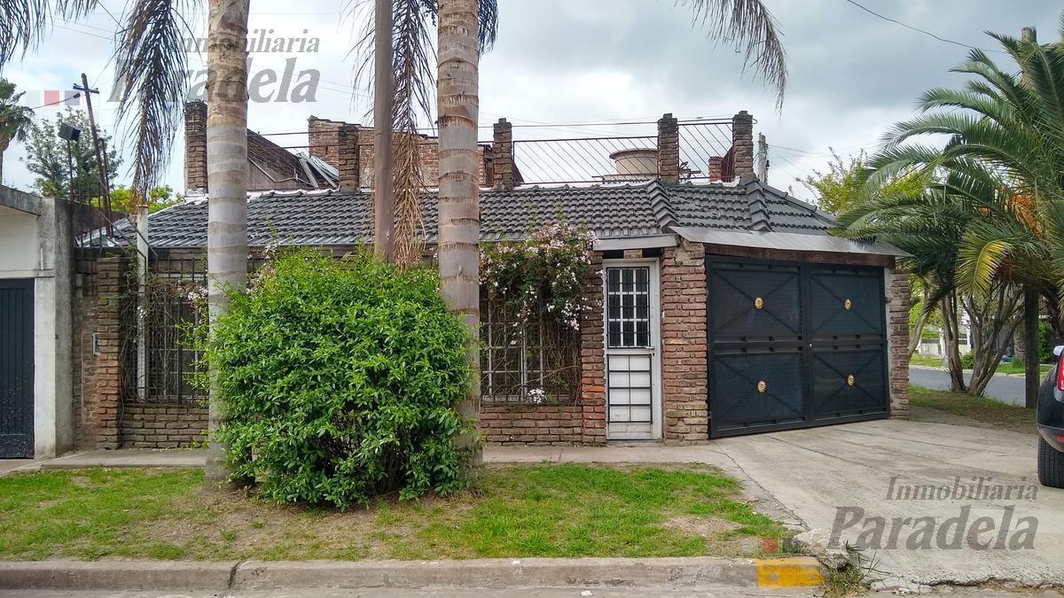 Foto Casa en Venta en  Ituzaingó Sur,  Ituzaingó  Villegas al 400