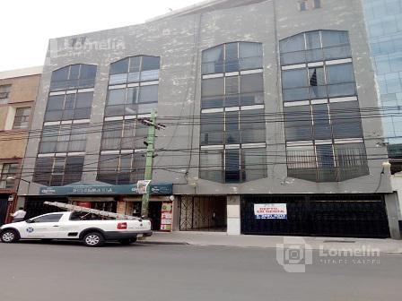 Foto Departamento en Renta en  Santa Cruz Atoyac,  Benito Juárez  AV. MEXICO COYOACAN #72, INT. 201,  COLONIA SANTA CRUZ ATOYAC, BENITO JUAREZ, C.P  03310 CIUDAD  DE MEXICO.