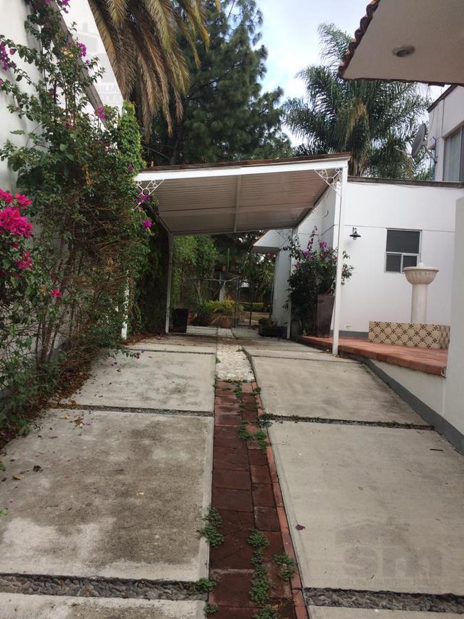 Foto Casa en Venta en  Puebla de Zaragoza ,  Puebla  Casa en venta en Santa Cruz Guadalupe