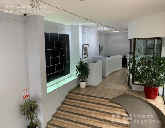 Foto Oficina en Venta | Renta en  San José ,  San José  Edificio de oficinas disponible para venta y alquiler
