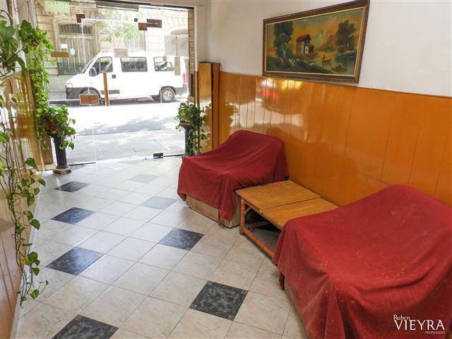 Foto Casa en Venta en  Flores ,  Capital Federal  ARANGUREN al 2500
