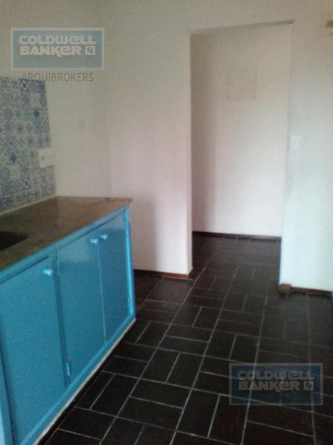 Foto Apartamento en Venta en  Pinares,  Punta del Este  131742 - Apartamento de 3 dormitorios en venta en Pinares
