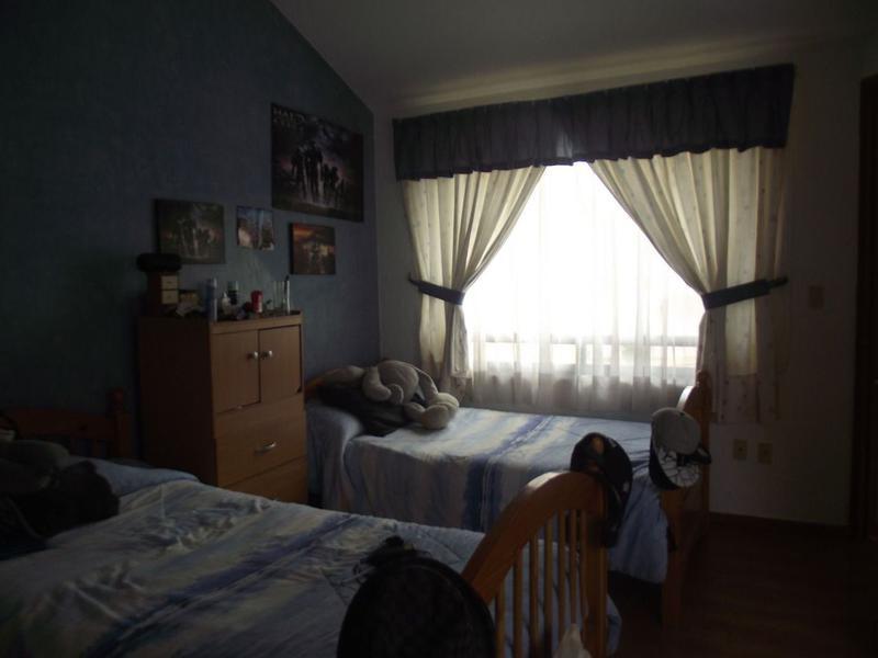 Foto Casa en Venta | Renta en  Fraccionamiento Real del Valle,  Pachuca  CASA REAL DEL VALLE, PACHUCA, HGO.