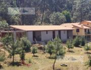 Foto Casa en Venta en  Mazamitla ,  Jalisco   MAZAMITLA, MAZAMITLA, JALISCO