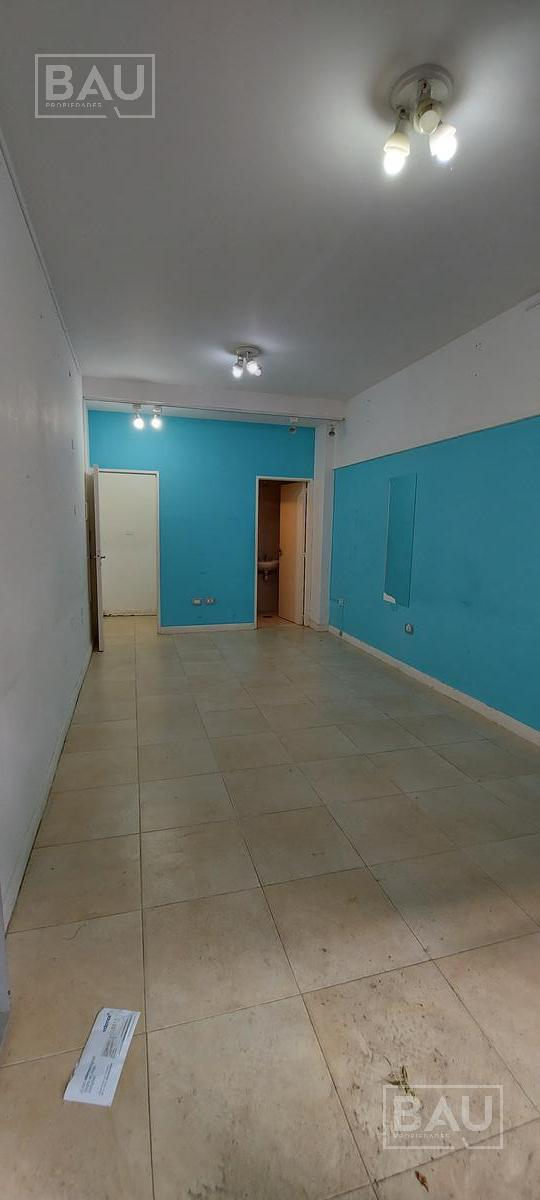 Foto Local en Venta en  Recoleta ,  Capital Federal  Sanchez de Bustamante al 2300