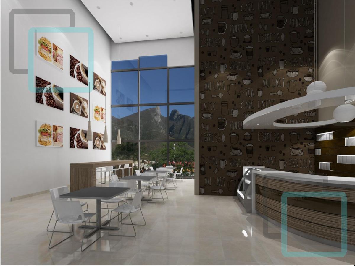 Foto Local en Renta en  Contry,  Monterrey  RENTA DE LOCALES COMERCIALES EN LA ZONA CONTRY AL SUR DE MONTERREY