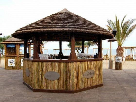 Foto Terreno en Renta en  Miramar,  Ciudad Madero  Terreno en Renta en Playa Miramar