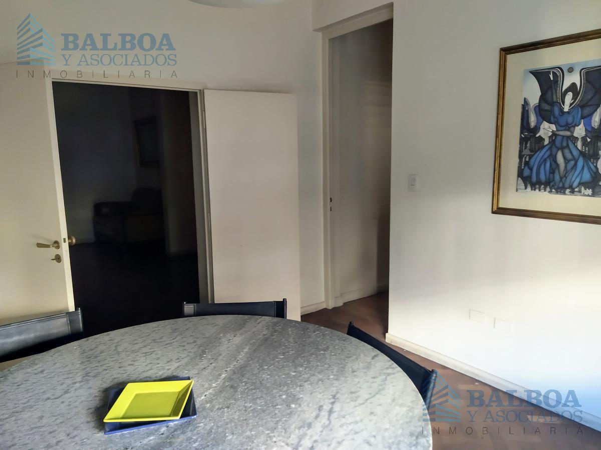 Foto Oficina en Venta en  Microcentro,  San Miguel De Tucumán  San Martín al 600