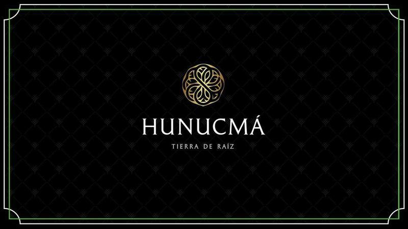 Foto Terreno en Venta en  Hunucmá ,  Yucatán  HUNUCMÁ lotes de inversión ETAPA 6
