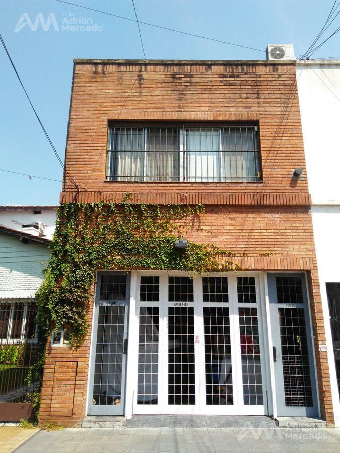 Foto Casa en Venta en  San Fernando ,  G.B.A. Zona Norte  Arias al 1400,  San Fernando