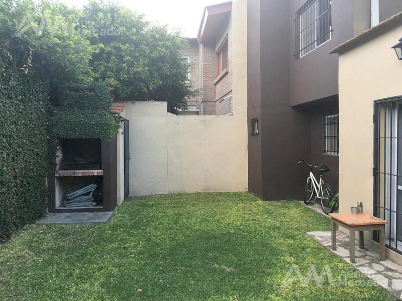 Foto Casa en Venta en  San Fernando ,  G.B.A. Zona Norte  Sarmiento 800, San Fernando