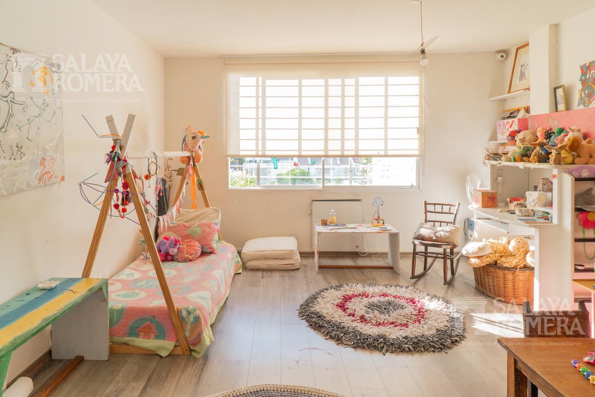 Foto Casa en Venta en  Florida,  Vicente López  Santa Rosa  al 2200 FLORIDA