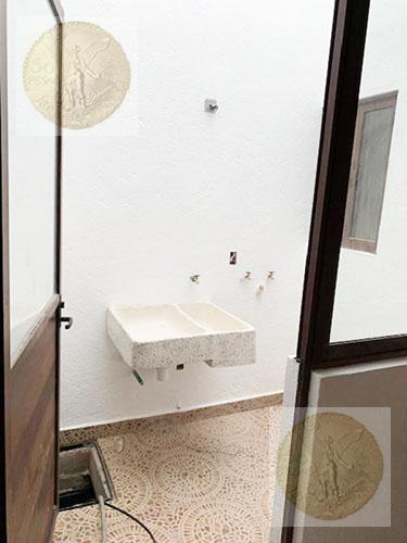 Foto Casa en Venta en  Barrio La Magdalena,  Tequisquiapan  Casa estilo mexicano contemporáneo