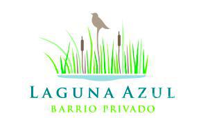 Foto Casa en Venta en  Carlos Spegazzini,  Ezeiza  Barrio Privado Laguna Azul