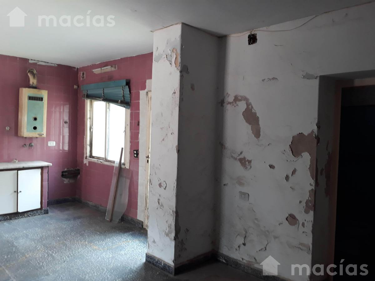 Foto Casa en Venta en  Barrio Sur,  San Miguel De Tucumán          San Lorenzo al 500