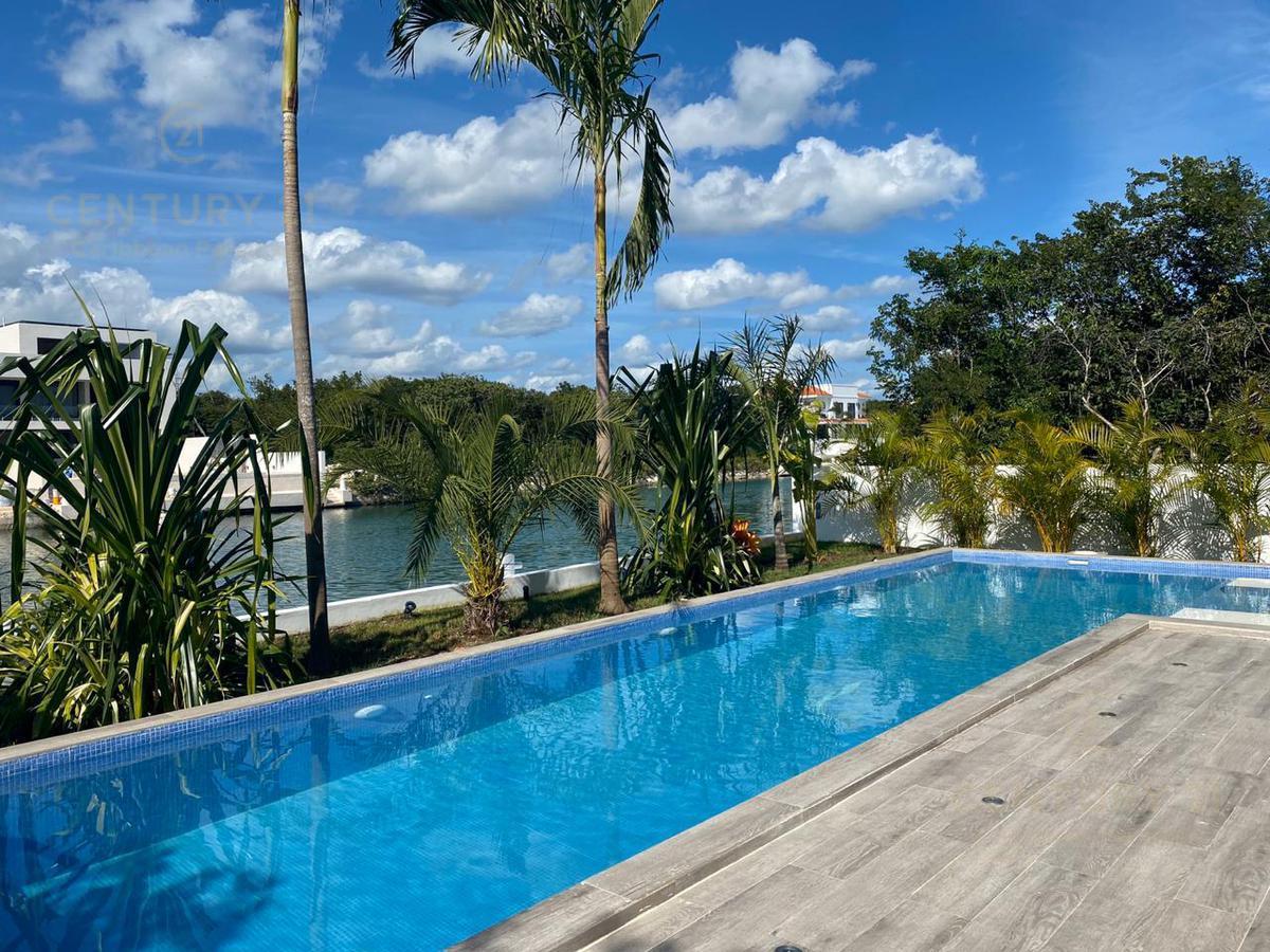 Puerto Aventuras Casa for Venta scene image 0