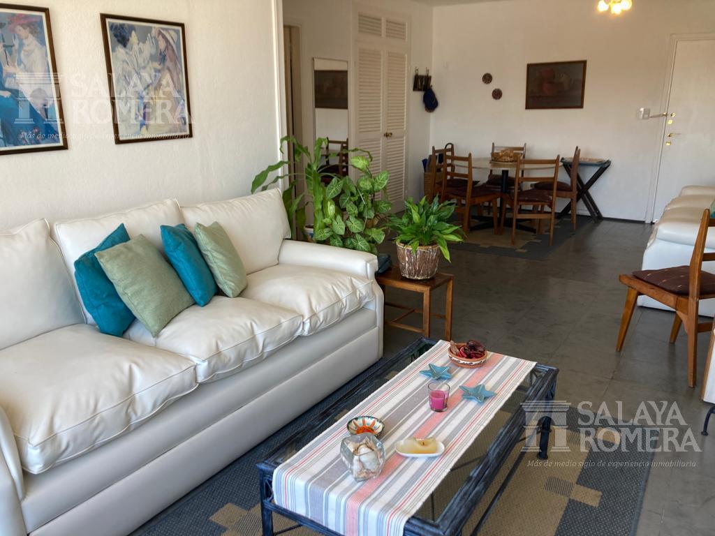 Foto Departamento en Venta en  Península,  Punta del Este  Apartamento en Venta 1 dormitorio en la Peninsula de Punta del Este