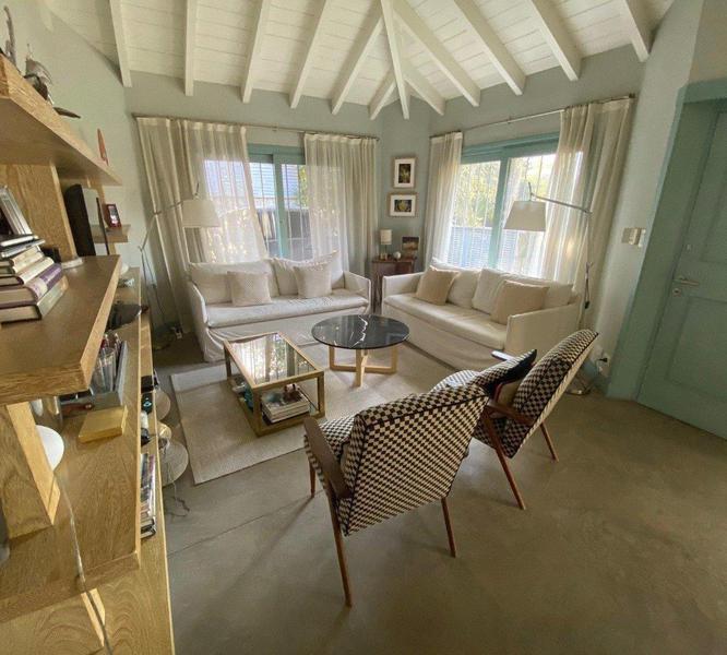 Foto Casa en Venta en  Los Troncos,  Mar Del Plata  Formosa 700
