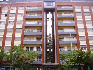 Departamento-Alquiler-Puerto Madero-JUANA MANSO 1600