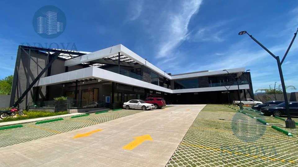 Foto Local en Renta en  Miraflores,  Tegucigalpa  Local Comercial En Renta  Primer Nivel Plaza Comercial Locales En Renta Col. Miraflores Tegucigalpa