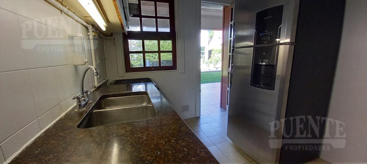 Foto Casa en Venta en  Venado,  Countries/B.Cerrado (E. Echeverría)  Canning - Venado Lote