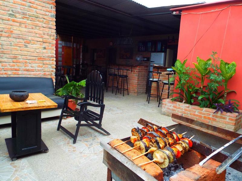 Foto Edificio Comercial en Venta en  Centro de Manta,  Manta  Centro de Manta