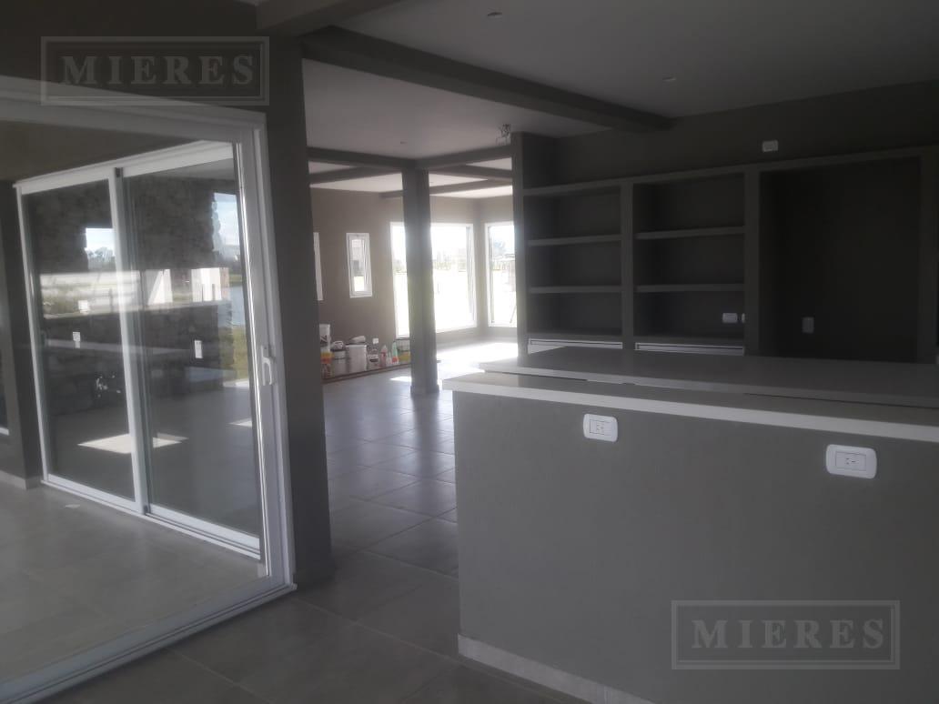 Casa en San Rafael en venta
