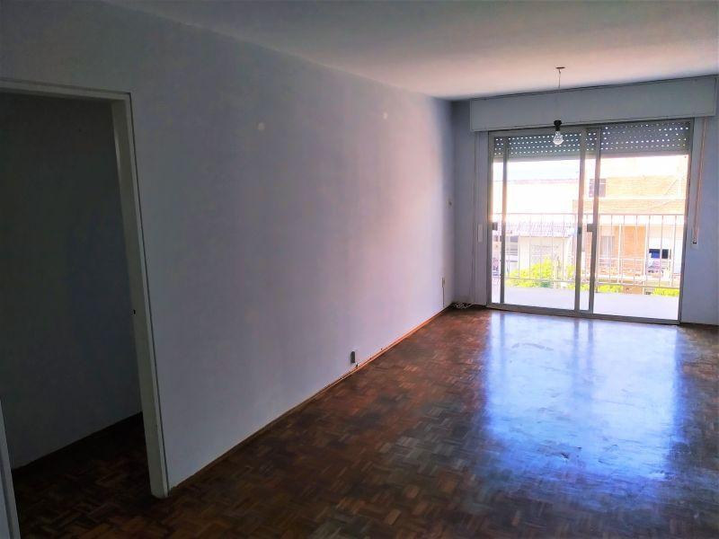 Foto Apartamento en Venta en  Malvín ,  Montevideo  Orinoco 5300