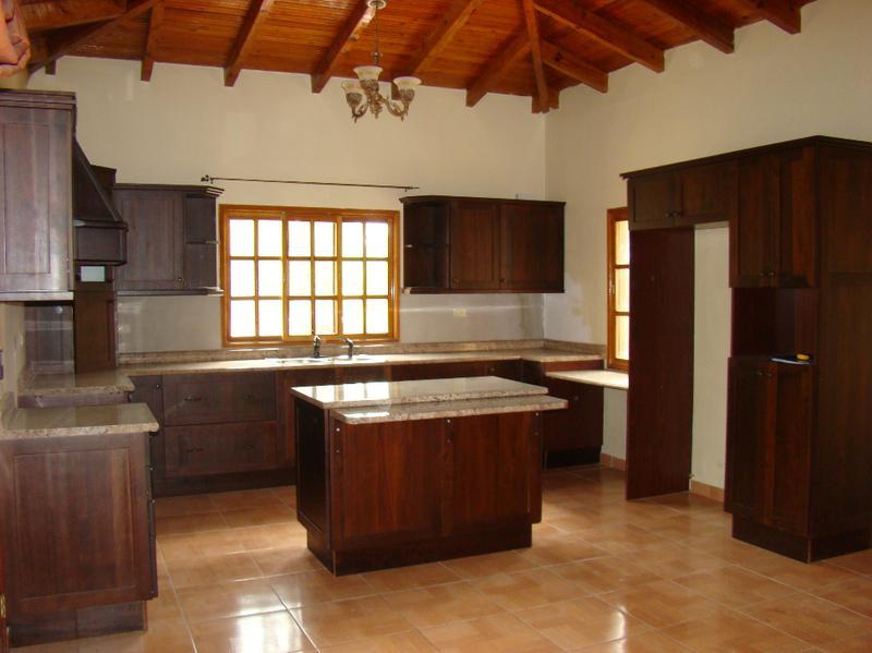 Foto Casa en Venta en  Valle de Angeles,  Valle de Angeles  VENTA CASA VALLE DE ÁNGELES