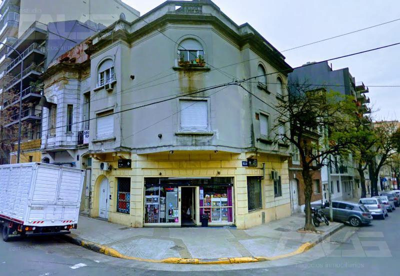 Foto Departamento en Venta en  Caballito ,  Capital Federal  Boyaca al 600