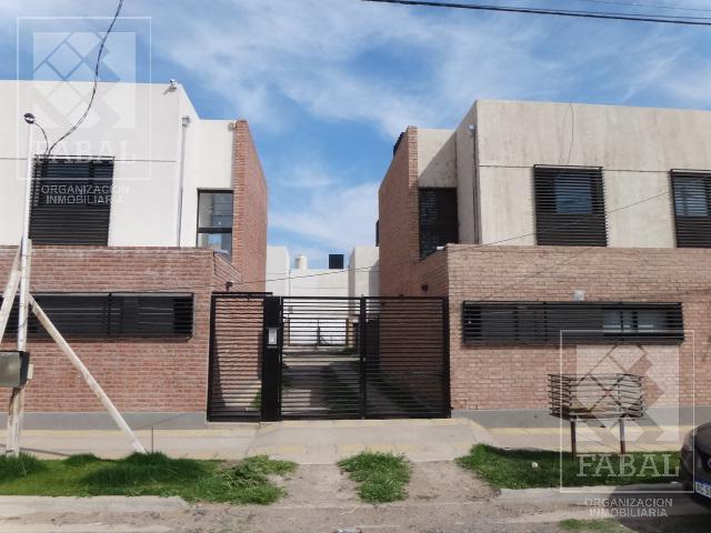 Foto Casa en Alquiler en  Confluencia Rural,  Capital  Díaz De Solís 3431