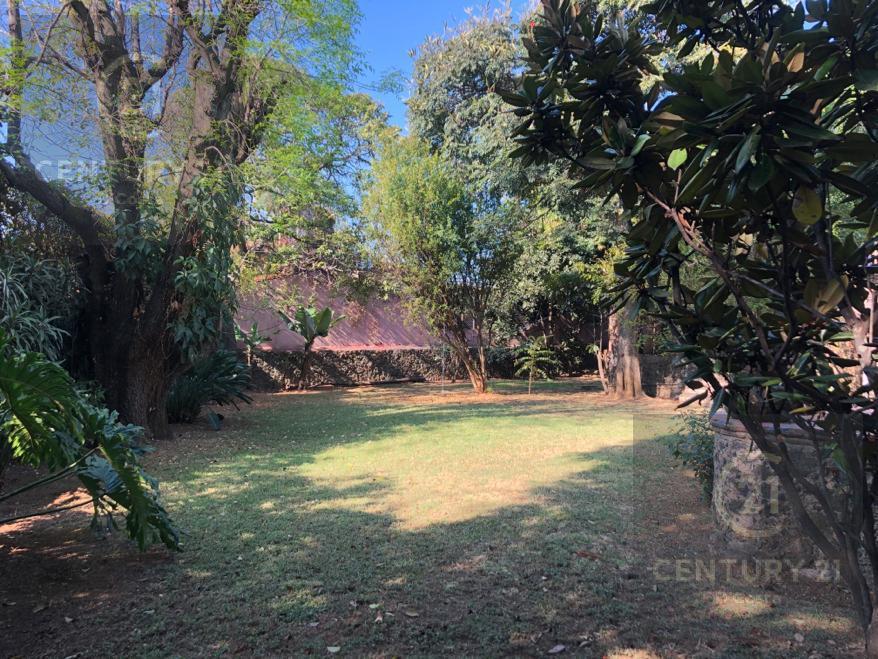 Foto Terreno en Venta en  Lomas de Cortes,  Cuernavaca  Terreno Lomas de Cortes, Cuernavaca