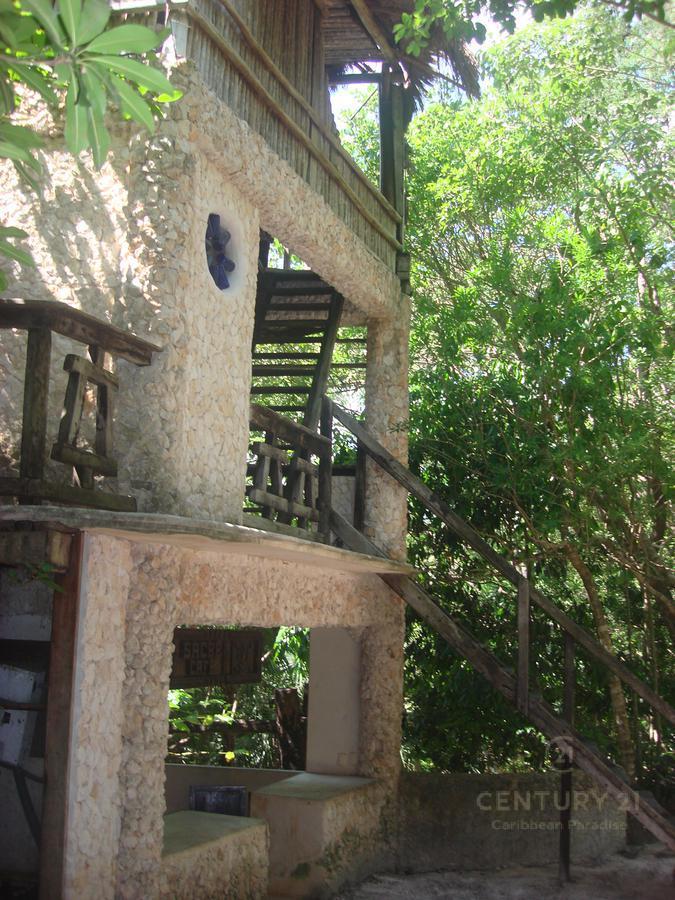 Playa del Carmen House for Sale scene image 33