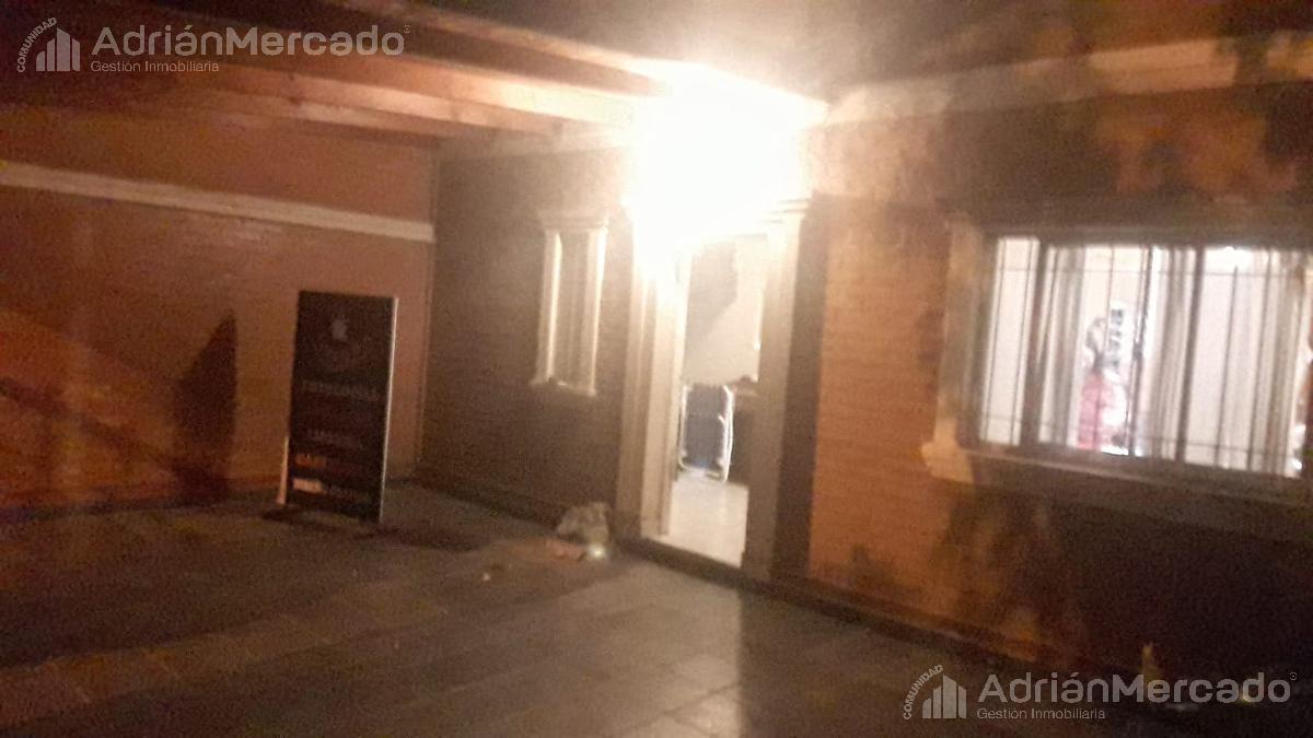 Foto Departamento en Venta en  Capital ,  Tucumán  federico helguera