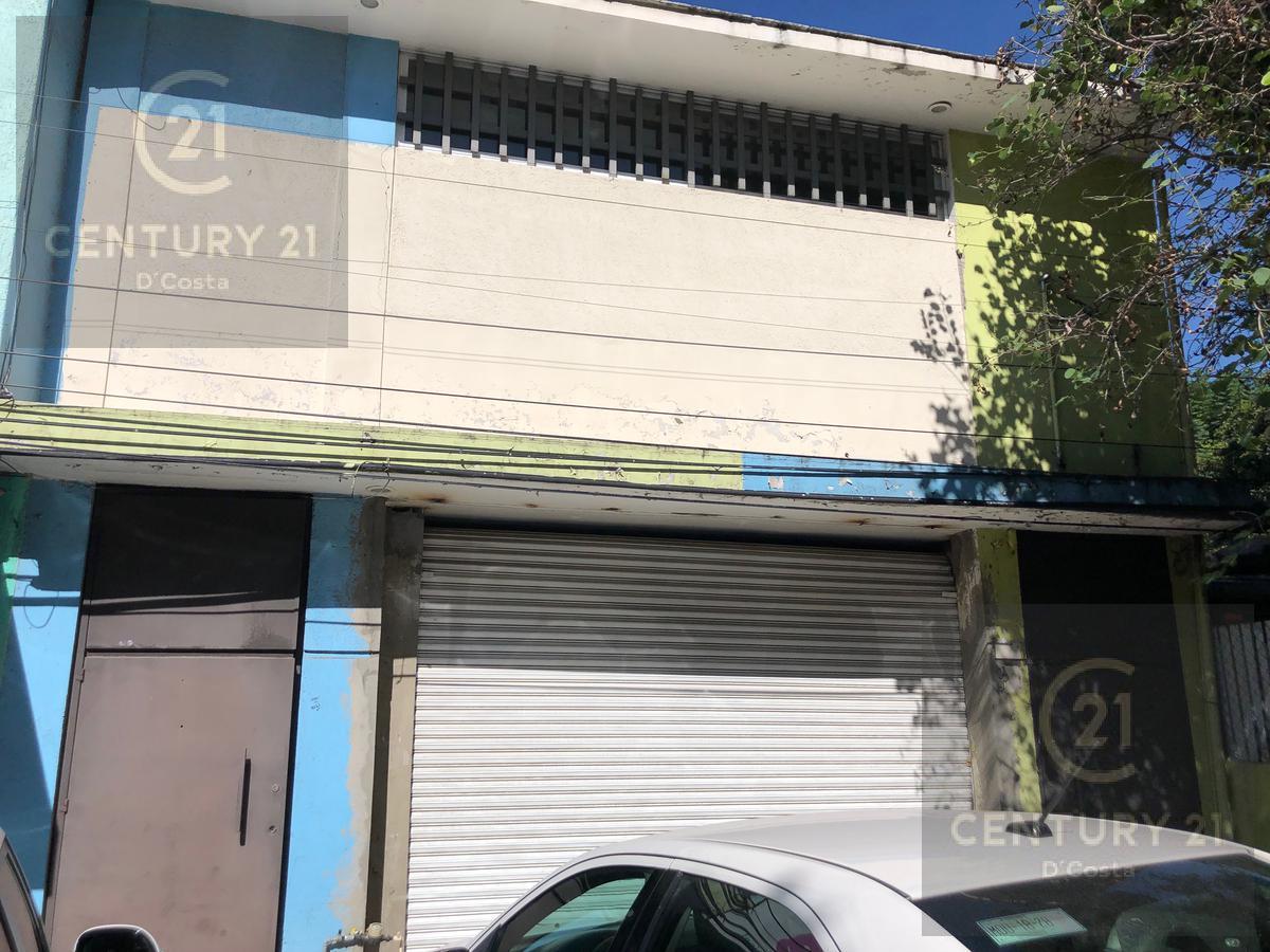 Foto Local en Venta en  Del Empleado,  Cuernavaca   Local El Empleado, Cuernavaca
