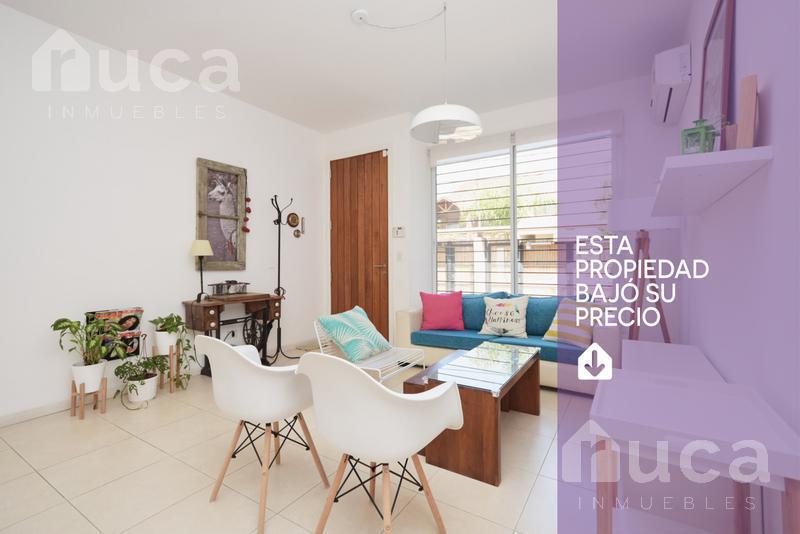 Foto Casa en Venta en  Olivos,  Vicente Lopez  Excelente dúplex de 4 amb en Olivos