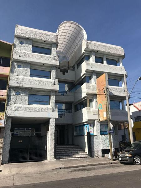 Foto Edificio Comercial en Venta en  Bellavista,  León  Oficinas en RENTA!! Calle Coahuila en Col. Bellavista