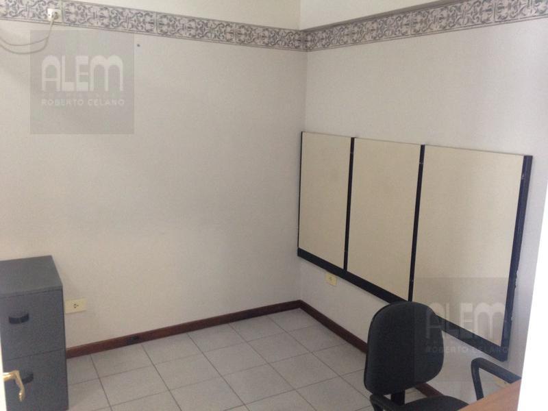 Foto Oficina en Venta | Alquiler en  Lomas de Zamora Oeste,  Lomas De Zamora  Alem al 117