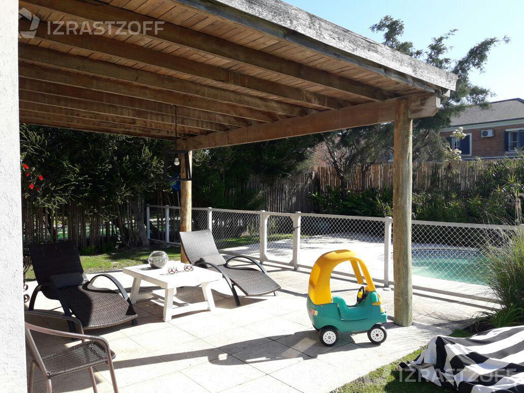 Casa--Laguna Del Sol-laguna del sol al 300