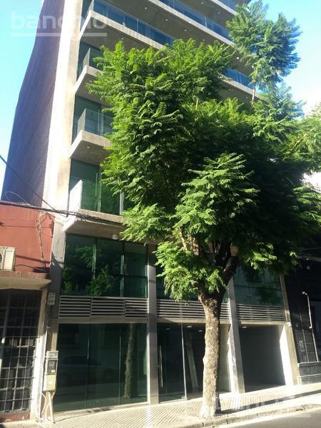 MONTEVIDEO al 2000, Centro, Santa Fe. Alquiler de Comercios y oficinas - Banchio Propiedades. Inmobiliaria en Rosario