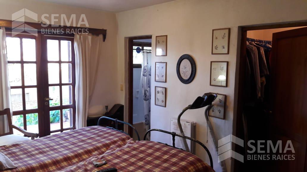 Foto Casa en Venta en  Bo.Grand Bourg,  Salta  Gimenez Zapiola Grand Bourg